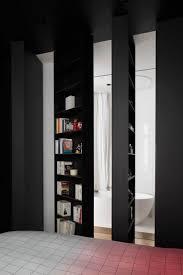 320 best secret rooms images on pinterest secret doors secret