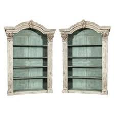 French Antique Bookcase 19th Century French Antique Bookcase Antique U0026 Vintage Bookcases