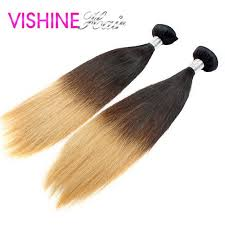 hair extension sale on sale 2pcs 613 ombre hair hair best