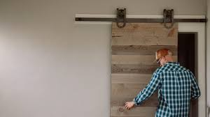 Hardware Sliding Barn Door by We Are Artisan Hardware Sliding Barn Doors And Barn Door
