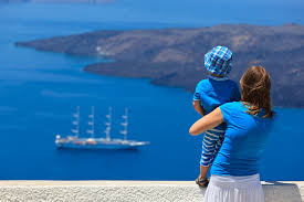 family holidays in greece discover greece