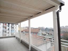 verande balconi lusso veranda terrazzo prezzi architectureartdesigns co