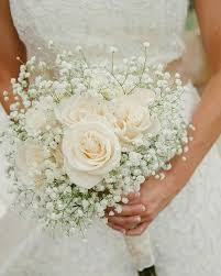 wedding ceremony phlets 12 best hydrangea hortensia images on hydrangeas