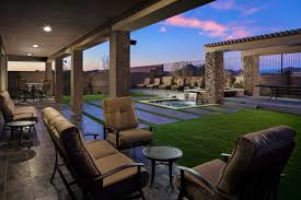 meritage homes newhomecentral