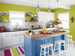 blue kitchen walls kitchen cabinet to go in house design white