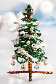 697 best christmas images on pinterest beaded ornaments beading
