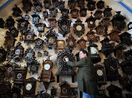 what time do the clocks go forward in the uk everything you need