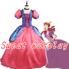 Halloween Ball Gowns Costumes Popular Cinderella Ball Gown Costume Buy Cheap