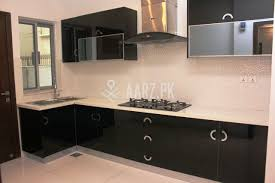 10 Marla Plot Home Design by 10 Kanal House For Sale In Dha Phase 4 Lahore Aarz Pk