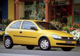 holden xc barina review 2001 05