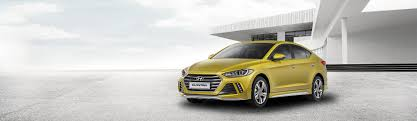 hyundai elantra white hyundai elantra hyundai new thinking new possibilities