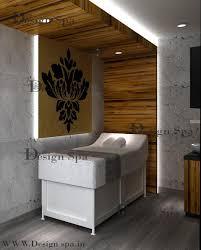 gallery salon and spa interior designers in delhi noida and