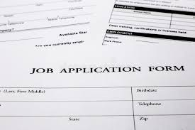 job application template pdf template designjob application form