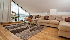 city resorts goliath penthouse belfast