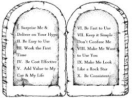 printable coloring pages 10 commandments editable with omeletta me