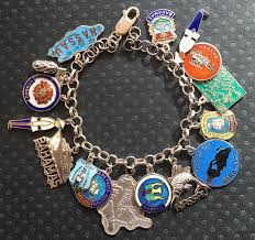 144 best echarmony charm bracelet collection images on