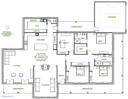 efficient home plans efficient home plans new canunda new home design energy efficient