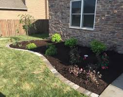 Landscaping Lawn Care by Michael U0027s Lawn Care U0026 Landscaping Lawn Care Valparaiso In