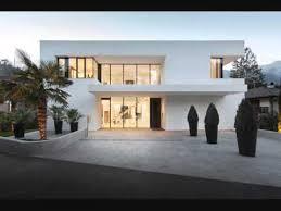 Luxury Homes Plans Designs - floor design ranch style house plans luxury house plans 4