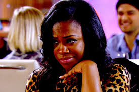 demetria continues to try and sell us on the roger bobb demetria mckinney