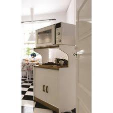 microwave cabinet ebay