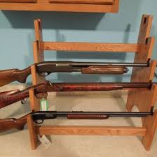 custom gun cabinets gun cases gun racks u0026 gun storage