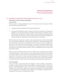 annual report of wynn macau limited
