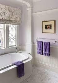 lavender bathroom ideas lavender bathroom bathroom paint colors 11 ideas bob vila