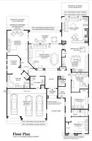 Nice Home Plans by Home Designs Nice Home Architecture Ideas By Toll Brothers Floor