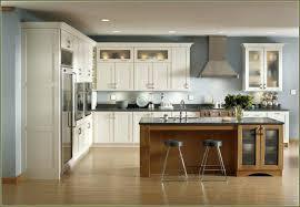 home depot kitchen base cabinets lowes white kitchen cabinets narrg com