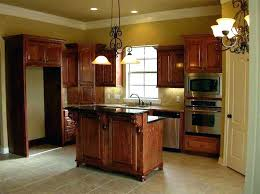 Cabinet Kitchen Ideas Kitchen Paint Colors With Brown Cabinets Smartledtv Info