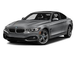 bmw of fayetteville 2017 bmw 4 series for sale fayetteville nc clement b13014