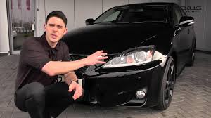 lexus used approved lexus stoke present their approved pre owned lexus is250 black