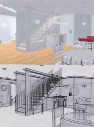 design a basement floor plan cofisem co