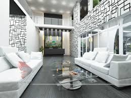 www interior home design 3d interior home design photos 3d interior room design 3d interior