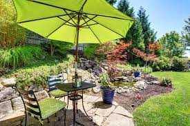 make your small yard look bigger best pick reports