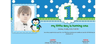 free birthdays invitation card u0026 online invitations