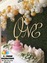 132 best decorations images on birthday