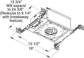 diagrams 638488 lutron maestro wiring diagram u2013 lutron maestro