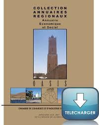 annuaire la chambre de commerce et d industrie oasis ouargla