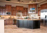 oak kitchen island with granite top 15 great oak kitchen island with granite top pix treskaty
