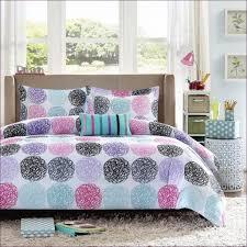 bedroom bedroom linen sets reversible comforter set green and