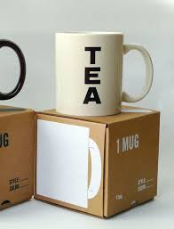 Office Coffee Mugs 18 Best Mug Packaging Design Images On Pinterest Packaging