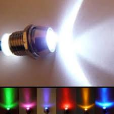 small led lights with remote led strip lights fibre optic lighting mood lighting uk