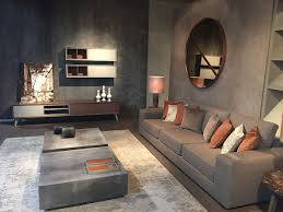 Living Room Ideas 2016 100 Awesome Living Room Ideas From Salone Del Mobile 2016