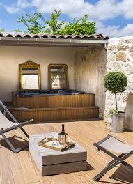 chambre d hote de luxe avec clos marcs maison d hôtes de charme