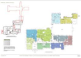Floor Plan Creation 100 Friends Floor Plan Moghal Friends Residency In