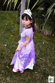 Halloween Costumes Sofia Mvp Disney Princess Costumes Sofia