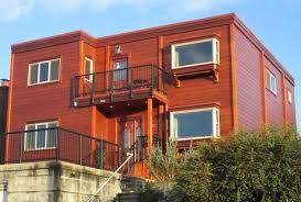 Home Design Expo Redmond Wa International Homes Of Cedar