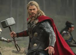 thor the dark world teaser trailer uk official marvel hd youtube